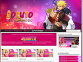 Boruto streaming gratuit